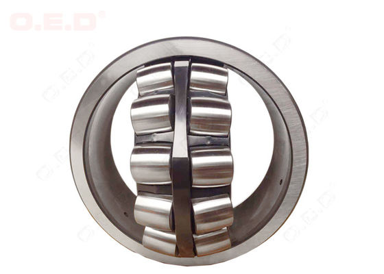 Excavator Spherical Thrust Bearing, Precision Tapered Roller Bearings 24088